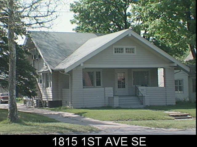 1815 1st Ave SE