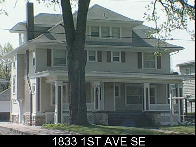 1833 1st Ave SE